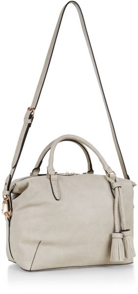 Ella Soft Handheld Bag For Women From Accessorize