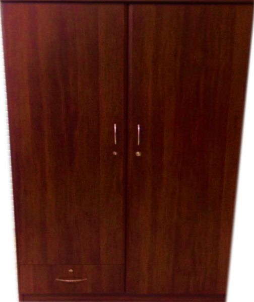 drawer putman way pdx glass and one china door allium furniture cabinet with