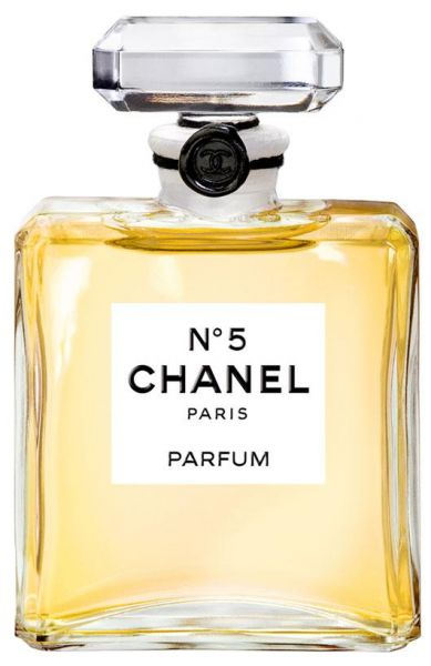 N5 Eau Premiere By Chanel For Women Eau De Parfum 100 Ml Souq