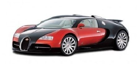 the toy store bugatti veyron car 85101 remote controlled toy   souq