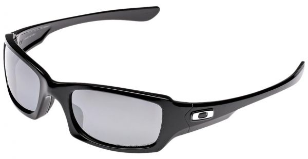 21377a114d Oakley Fives Squared Rectangle Men s Sunglasses - 9238 06