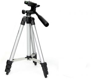 buy universal aluminum portable tripod andoer lamicall coopic Yi Home Camera Website universal aluminum portable tripod stand for canon nikon camera camcorder with mobile phones