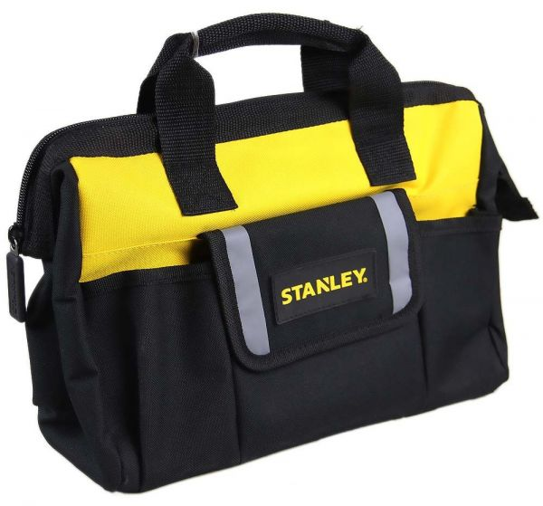 963752fd6552e Tool Bag by Stanley