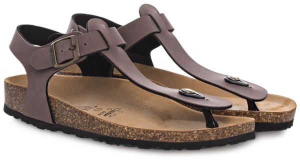 FOOTWEAR - Sandals Goldstar mgRBZV
