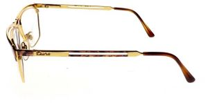 f6f9cdf824 My Vintage Pair Dune 20 Col. 6 Woman Optical Frame