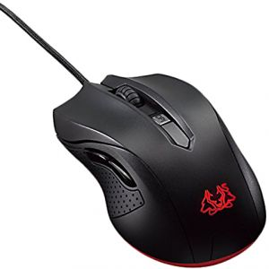 A4Tech NB-95 Mouse Driver (2019)