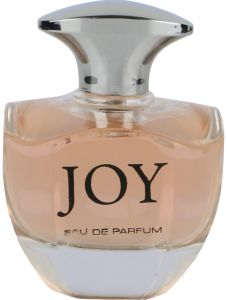 3c90ed4b83 Joy Perfume by Pure Pink for Women