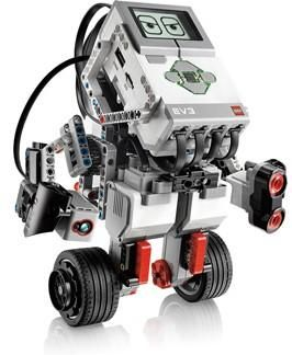 Souq lego mindstorms education ev3 core set uae lego mindstorms education ev3 core set freerunsca Image collections