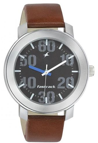 f7e2b23e7 Fastrack Watches  Buy Fastrack Watches Online at Best Prices in ...