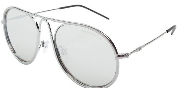 e81f15d08a1 Buy Armani Sunglasses for Men