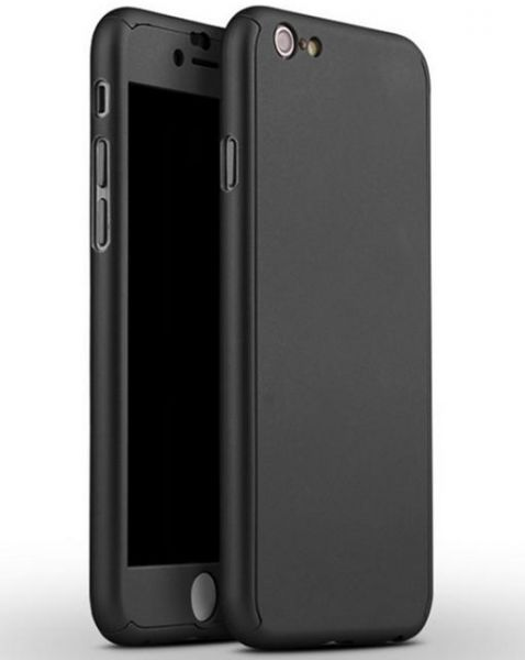 cover iphone 6 360