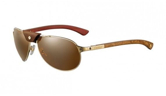 4c475b0b82d Unisex Sunglasses By Cartier Price in Saudi Arabia