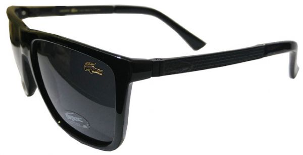 9b95a1f94d Buy Lacoste Sunglasses For Unisex