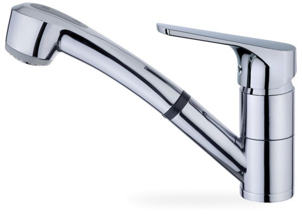 Water Faucet for Stainless Steel by Teka, 469780200 | Kitchenware ...