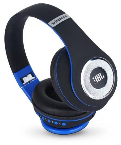 jbl wireless bluetooth headphones. jbl s990 bluetooth headset with memory card reader and fm radio jbl wireless headphones h