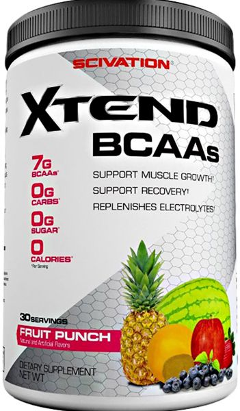 Image result for scivation xtend