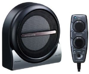 pioneer ts wx210a car speaker with gm 150w souq uae. Black Bedroom Furniture Sets. Home Design Ideas