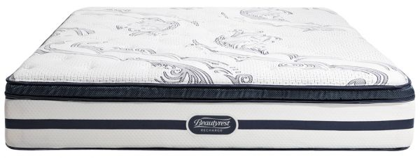 Simmons beautyrest recharge logo Recharge Ashaway This Item Is Currently Out Of Stock Evine Simmons Beautyrest Recharge Audrina Luxury Firm Mattresses Full