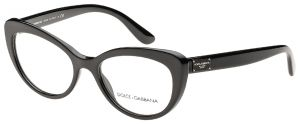 30705cd7245 Dolce And Gabbana Glasses Frames  Buy Dolce And Gabbana Glasses ...