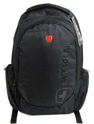 Image result for Swissgear 6101 Backpack Bags