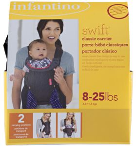 Infantino Baby Gears  Buy Infantino Baby Gears Online at Best Prices ... e887e0d4f5c