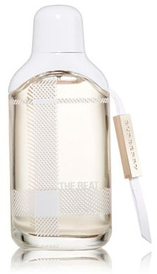 0fe649a9fa The Beat by Burberry for Women - Eau de Toilette, 75ml. by Burberry,  Perfumes & Fragrances - 18 reviews