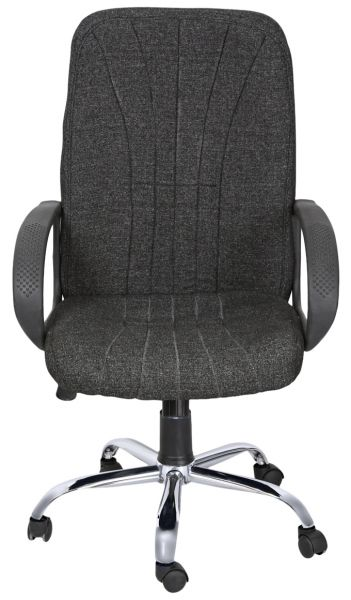 Aft 309 Office Chair With Wheels Black