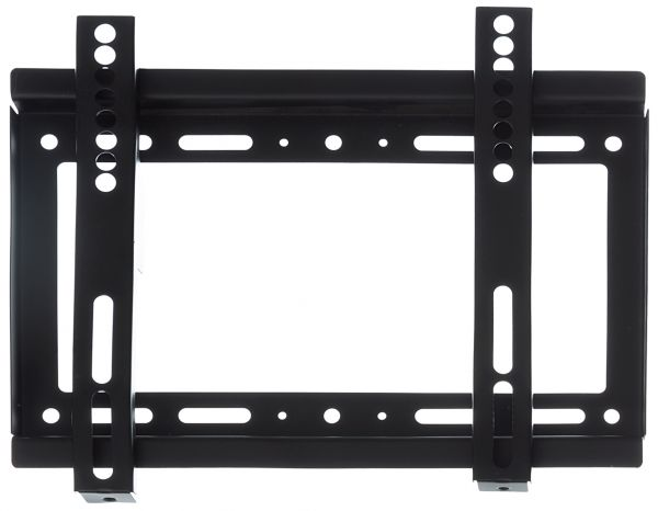 Fox GM-B27 Wall Mount - 17-37 Inch