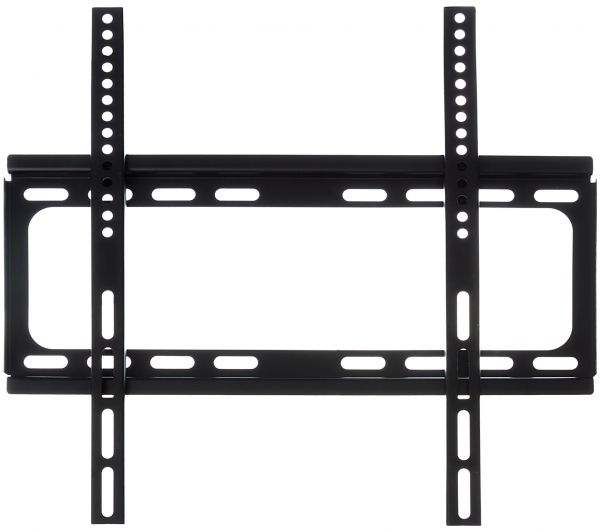 Fox GM-B42 Wall Mount - 26-50 Inch