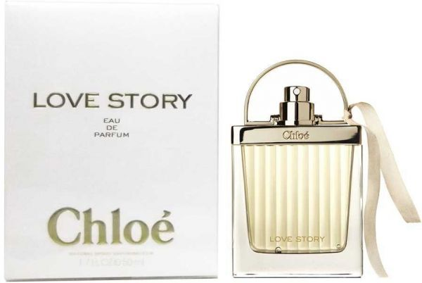 For Story By Eau Women De Price Saudi Love Parfum75ml In Chloe lKJFc1