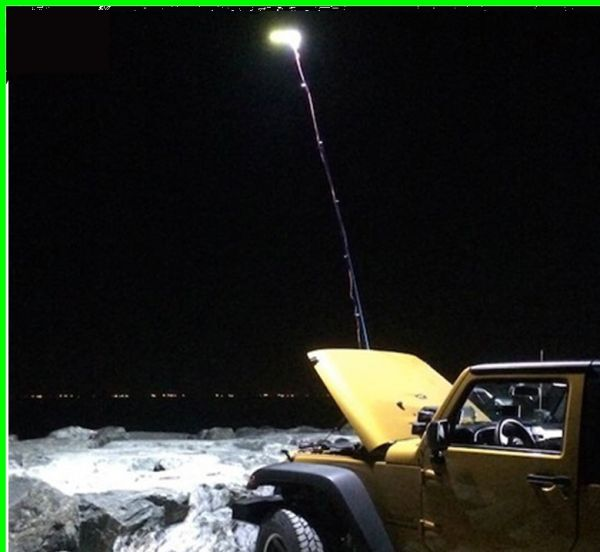 crank powered led and by camping lighting lantern suaoki usb collections charging hand lights