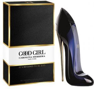 e9c58e7d3b63 Good Girl by Carolina Herrera for Women - Eau de Parfum