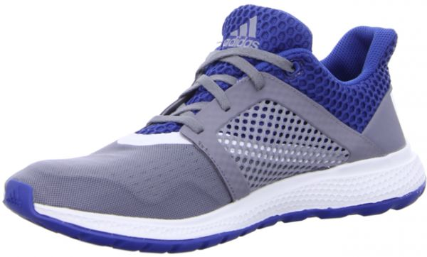 timeless design d4fef 3fa1f denmark adidas sports shoes for men with price 3d9b9 e3624