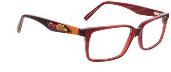 Disney Cars Kids Eyeglasses Price in Kuwait | Souq | Sunglasses