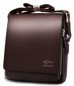 Buy leather bag men   Videng Polo,Dantens,Nixon   KSA   Souq 11b1f6cd87
