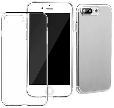 cover tpu iphone 7