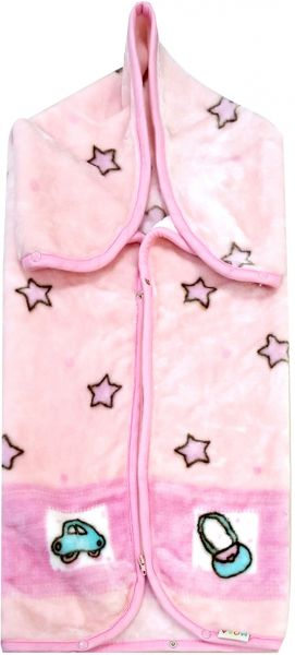 b881136ee Mora Baby Coat Blanket - 928-04 Price in UAE