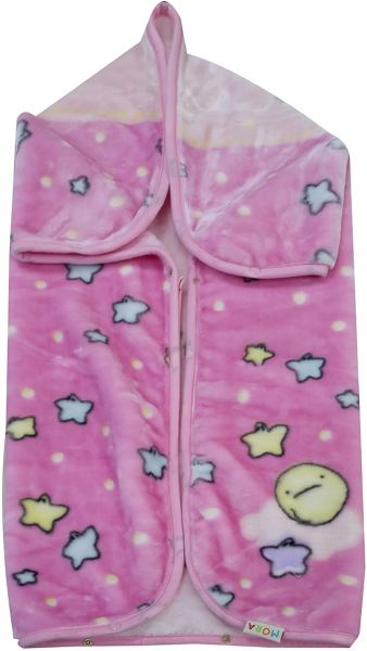 93d615e17 Mora Baby Coat Blanket - 925-04 Price in UAE