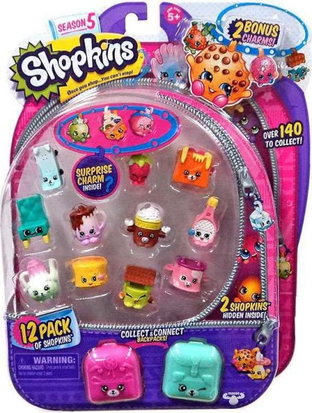 shopkins season 5 12 pack souq uae