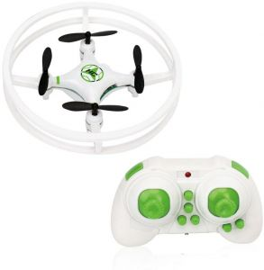 HC615 RC Mini Drone With Camera Quadcopter Quadrocopter Helicopter Best Birthday Gift For Children Toys