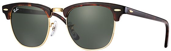 f02d96a702002 Ray Ban Sunglasses for Unisex