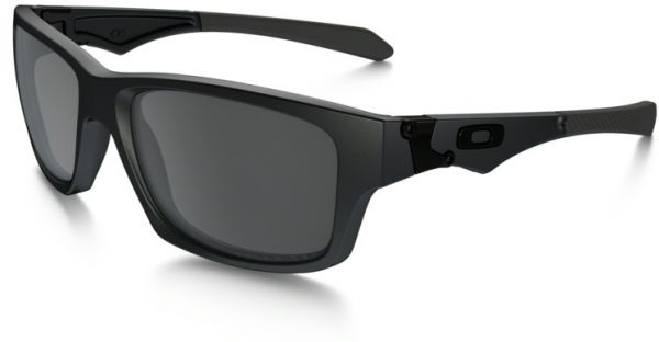 332128e0bc Oakley Sunglasses Men