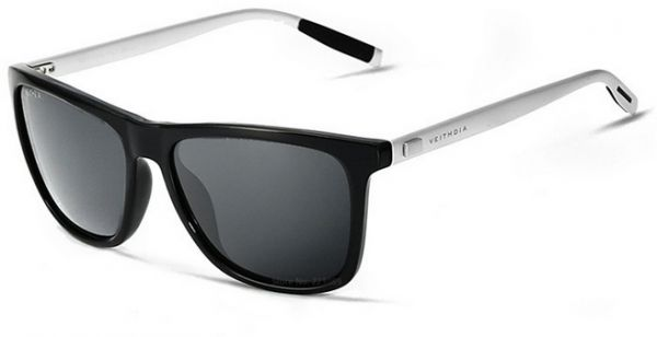 a13f66d8a3a3f Veithdia Eyewear  Buy Veithdia Eyewear Online at Best Prices in ...