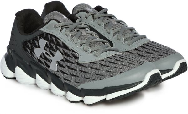 0f64c4b5c80 Under Armour 1266218-035 Spine Disrupt Shoes Running Shoes for Men ...