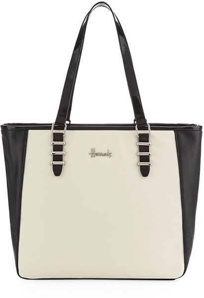 another chance sells skate shoes Harrods Polyurethane Bag For Women,Multi Color - Shopper Bags ...