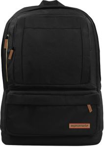 e3cc9216144e Promate Premium 15.6 inch Laptop Backpack Bag With Multiple Pocket Options