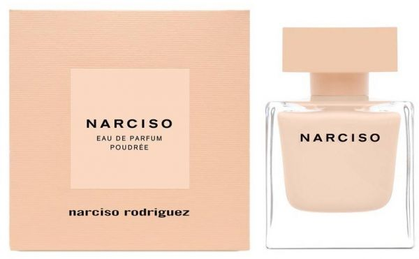 Narciso Poudree By Narciso Rodriguez For Women Eau De Parfum 90ml