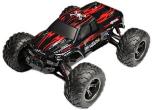 Cool Toys For Ages 11 And Up : Zaap toy car red my toys cool baby bebouze kids uae souq
