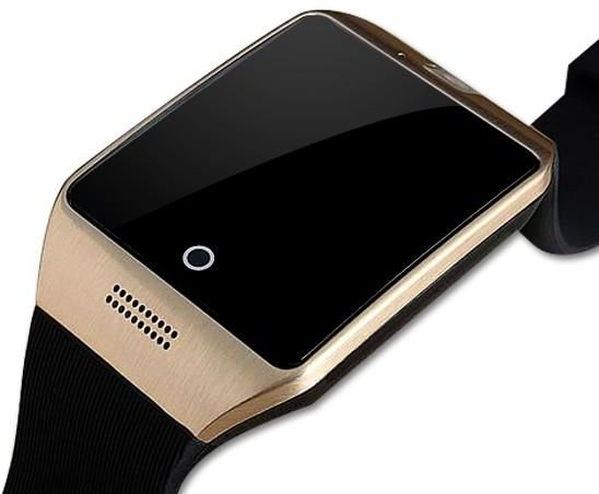 2aae00a38 Smart watch with Sim card and Bluetooth G-tab W700