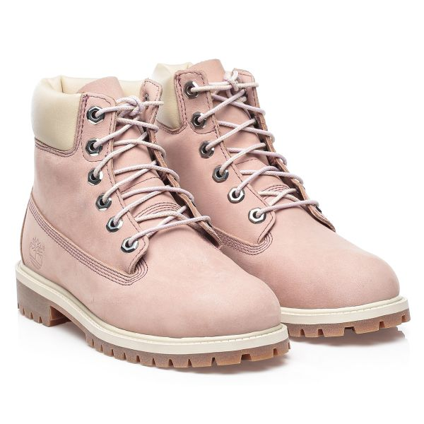 Timberland TM34992M Lace Up Boots for